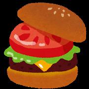 hamburger_tomato