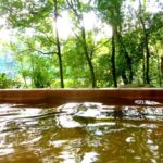 究極の炭酸泉で心身ともにリフレッシュできる佐賀大和温泉Amandi